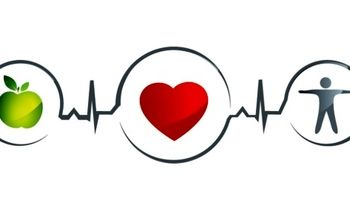 استرس مزمن و اندام های بدن ما! +اینفوگرافیک