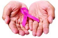 «چاقی» مهمترین عامل ابتلا به سرطان سینه در جهان