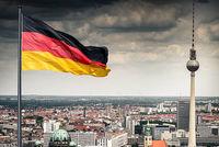 افزایش جنایت و خشونت علیه کودکان در آلمان