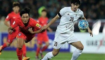کرهایها دقیقا از کدام فوتبال پاک حرف میزنند؟ +عکس