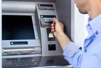 جزئیات کارمزد جدید بانکها