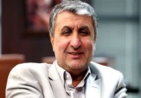 وزیر راه: بسته حمایت از مستاجران در آستانه تصویب قرار دارد