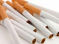 دور باطل قوانین واردات سیگار