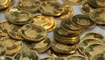 وجه تضمین اولیه قراردادهای آتی سکه 100 هزار تومان افزایش یافت