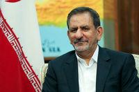 بسیاری از کشورها راهکار اداره دنیا را چندجانبه گرایی میدانند/ اقتصاد ازبکستان مکمل اقتصاد ایران است