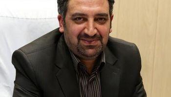 افضلی مدیر عامل شرکت دخانیات ایران شد