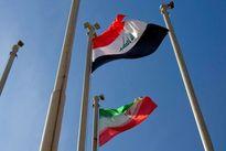 تقویت ارتباطات اقتصادی ایران و عراق با تشدید تحریمهای آمریکا