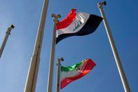 بدهی برقی عراق به ایران تهاتر میشود