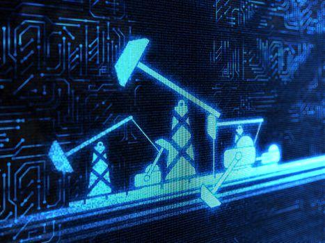 30 درصد؛ کاهش قیمت نفت در دو ماه