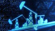 با بکارگیری فناوری های دیجیتال امکان پذیر است / صرفه جویی ۷میلیارد دلاری تولیدکنندگان نفتی با فناوری هوش مصنوعی