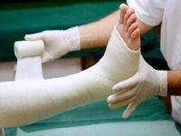 جراحی کاهش وزن ریسک شکستگی استخوانها را افزایش میدهد