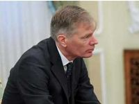 جزئیات جدید از دستگیری سفیر انگلیس