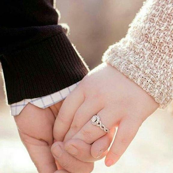تا به بلوغ نرسیده اید، ازدواج نکنید