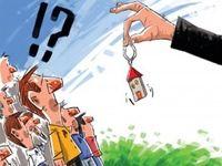 دود افزایش اجارهبها به چشم خانوارهای کارگری!