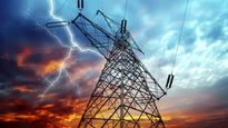 گرمای تابستان بر چالشهای سیانجی افزود/ در ساعات اوج مصرف برق جایگاههای گاز تعطیل میشوند