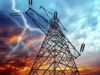 تبعات تثبیت نرخ خرید برق