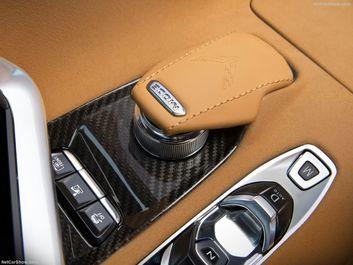 5230605_61762_Chevrolet-Corvette_C8_Stingray-2020-1024-23