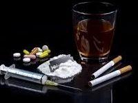 افزایش ۱۹ درصدی مصرف کنندگان مواد مخدر