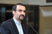 سنایی: اتحادیه اقتصادی اوراسیا یک فرصت تاریخی است