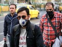 تکرار روزهای بودار تهران