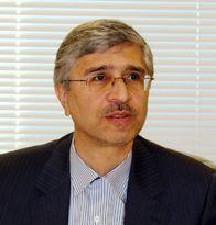 تنظیم قیمت برق و تعادل عرضه و تقاضا به کمک بورس