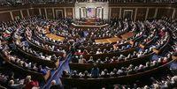 تصویب دو قطعنامه ضد ترکیهای در مجلس نمایندگان آمریکا