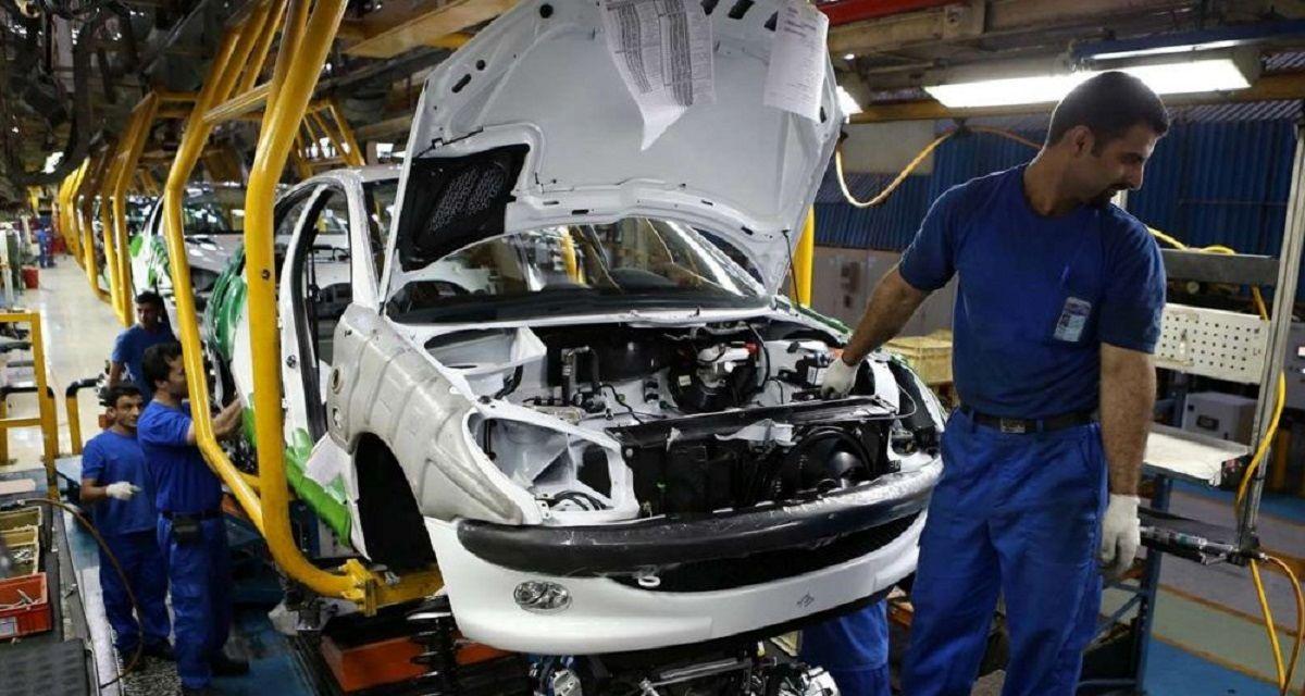 ایجاد شفافیت و اصلاح توزیع خودرو با عرضه در بورس کالا