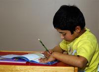 مهارت آموزی جایگزین تکالیف دانش آموزان  شد