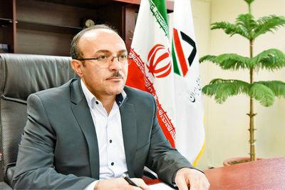 رئیسکل گمرک اعلام کرد: رتبه اول گمرک ایران در مبارزه با قاچاق مواد مخدر/ کشف 500 مورد قاچاق انسان در سال 96
