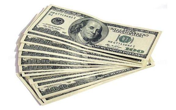 افزایش قیمت رسمی یورو و پوند بانکی