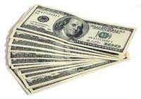 ثبات نرخ ارزهای بانکی