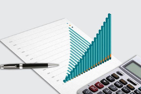 تغییر ساختاری و ضرورت نظام بودجهریزی عملیاتی