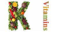 ویتامین K را جدی بگیرید