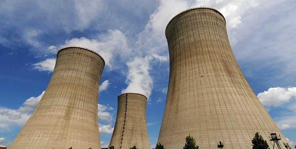 عربستان بازهم برای بازار انرژی ایران نقشه کشید