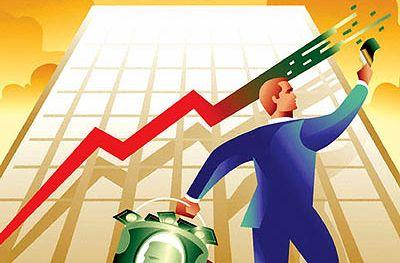 اقتصادایران از کدام تحولات اقتصادی دنیا نفع میبرد؟/ هنوز بازار گرگ و میش است