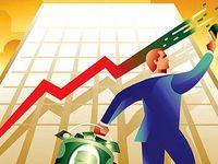 سرگیجه اقتصاد ایران