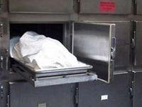 قتل همسر سابق با همدستی شوهر دوم