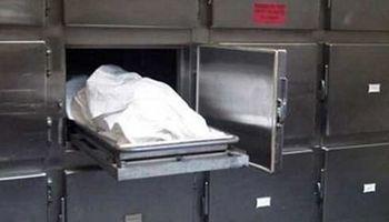 جزئیات تازه از مرگ خانواده ۵نفره در جزیره لاوان
