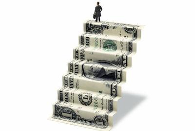 عوامل تکاندهنده بازار جهانی ارز در هفته گذشته