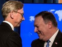 آمریکا، «گفتوگوی کنسولی با ایران» را خواستار شد