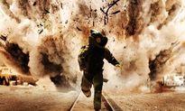درباره لباس ضد بمب  بیشتر بدانیم +تصاویر