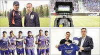 چهار پرسش بیپاسخ در فوتبال ایران