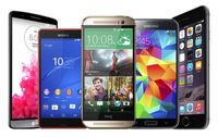 راهکارهایی برای افزایش عمر گوشی تلفن همراه