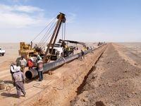 ماجرای طولانی گازی که قرار بود به سیستان و بلوچستان برسد/ قصه زاهدانیهای محروم از نعمت گاز طبیعی