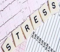راهکارهای مراقبت از سلامت روان را بشناسید