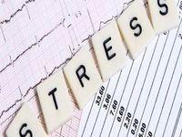 ۷ گام موثر برای کنترل پرخوری