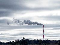 سازمان حفاظت محیط زیست، از شعار تا شعار