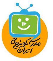 برنامه معلمان تلویزیونی در روز ۲۶مهر