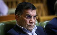 رسولی: شهرداری تهران بدهکارترین نهاد عمومی است