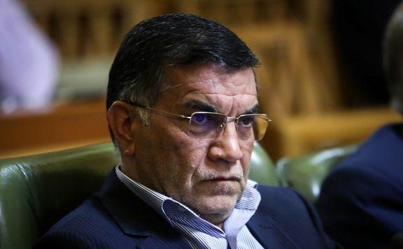 شهرداری تهران طی ۸ماه گذشته چقدر پول درآورد؟